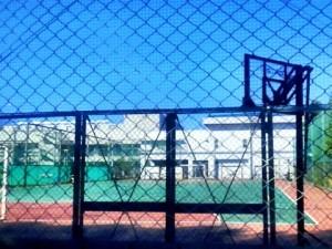 すてきなすてきな杉並高校