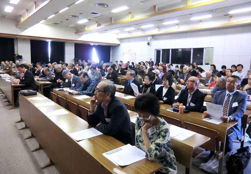 soukai2015 (16)